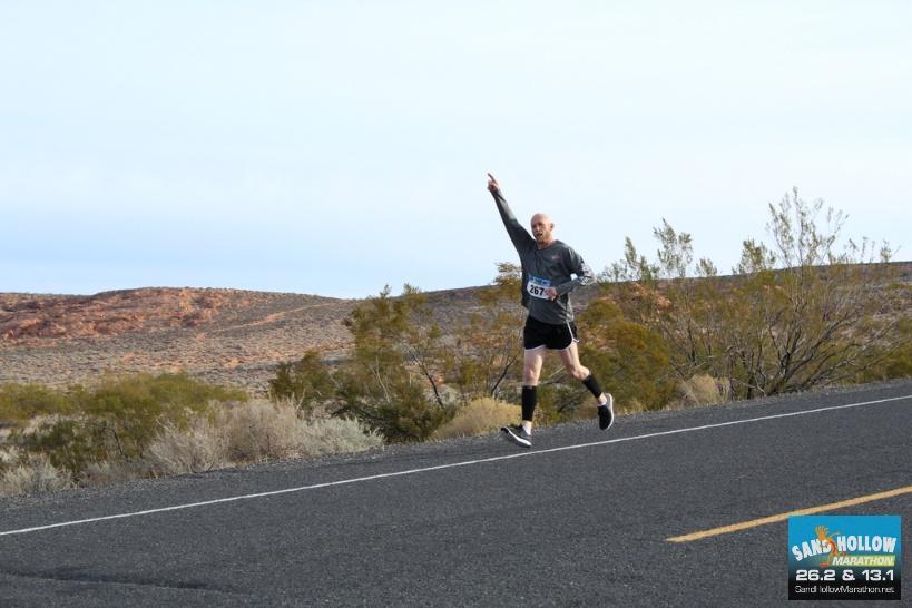Sand Hollow Marathon 2018 (101)