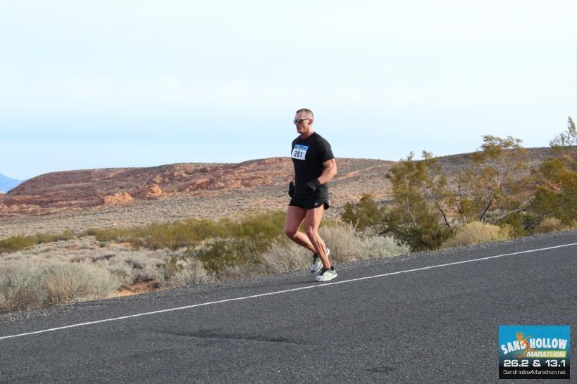Sand Hollow Marathon 2018 (102)