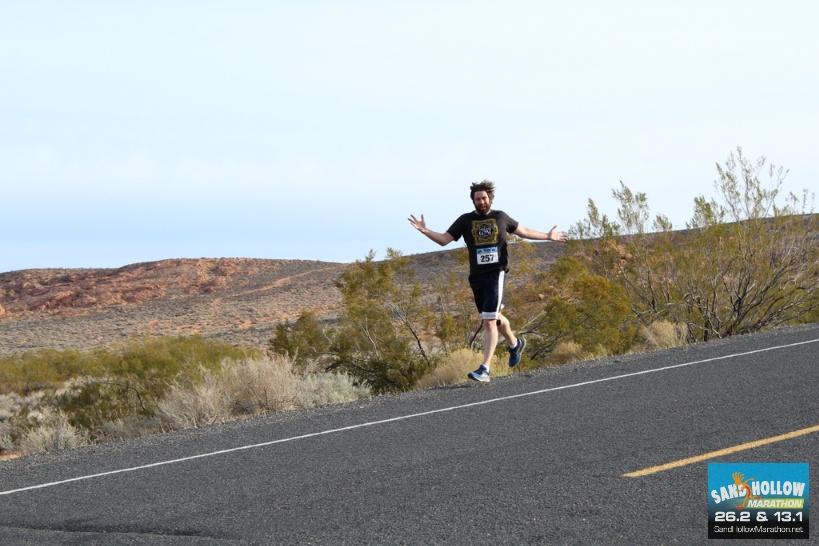 Sand Hollow Marathon 2018 (105)
