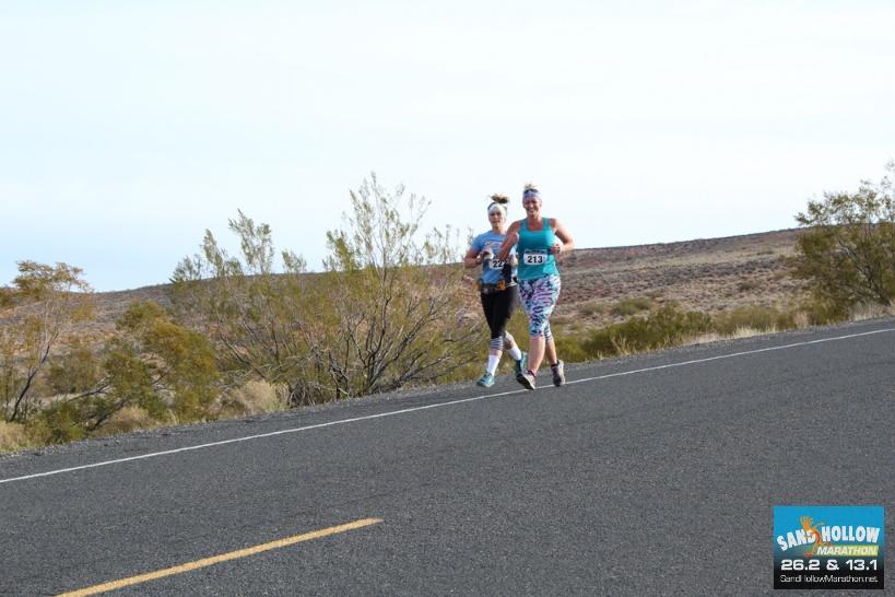 Sand Hollow Marathon 2018 (106)