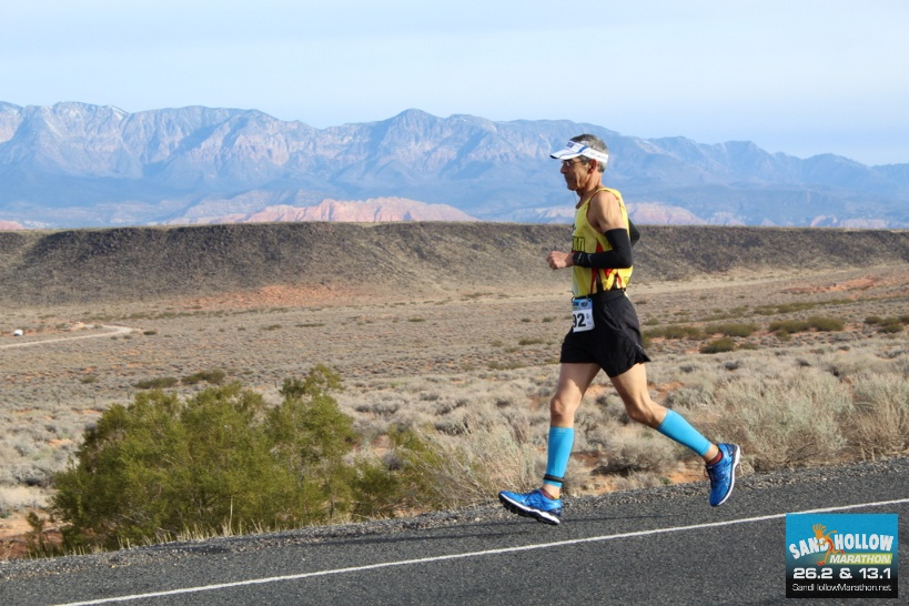 Sand Hollow Marathon 2018 (108)