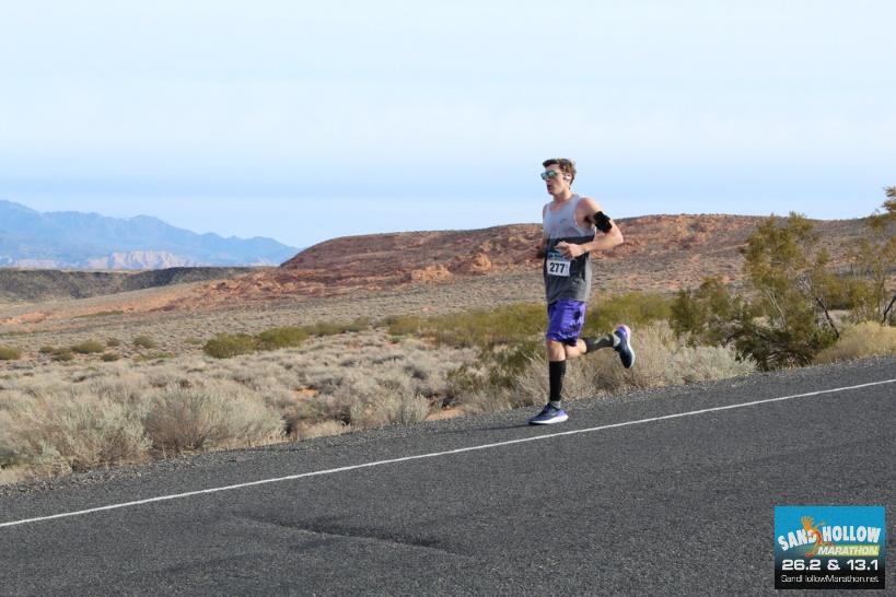 Sand Hollow Marathon 2018 (109)