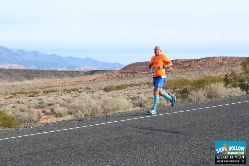 Sand Hollow Marathon 2018 (110)