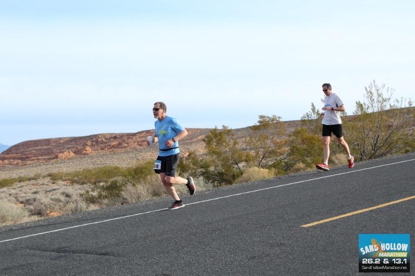 Sand Hollow Marathon 2018 (111)