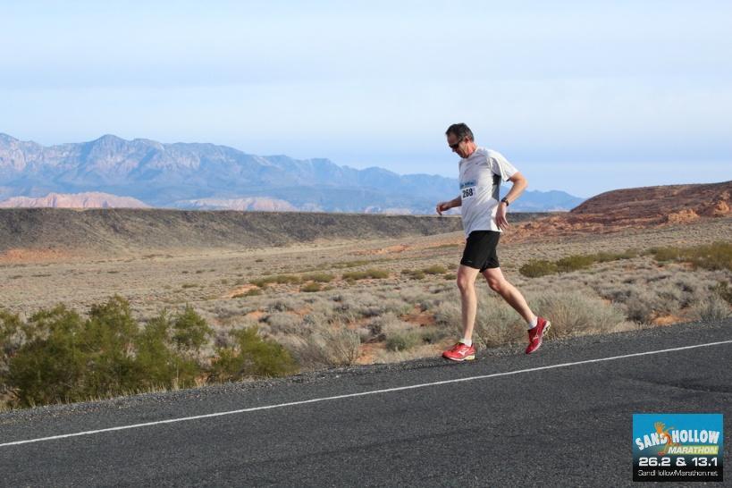 Sand Hollow Marathon 2018 (112)