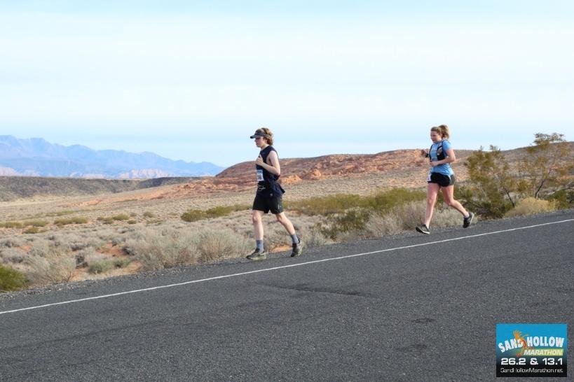 Sand Hollow Marathon 2018 (114)