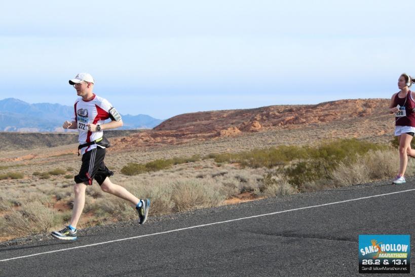 Sand Hollow Marathon 2018 (116)