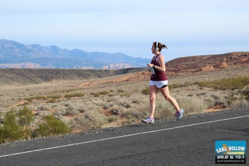 Sand Hollow Marathon 2018 (117)
