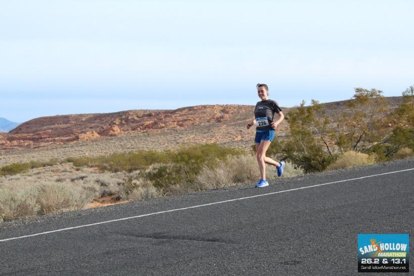 Sand Hollow Marathon 2018 (119)