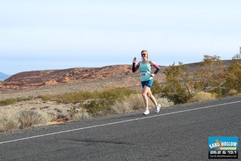 Sand Hollow Marathon 2018 (120)