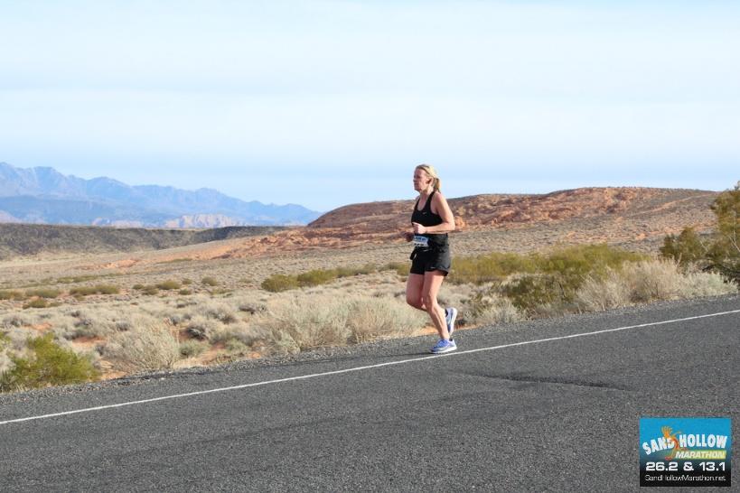 Sand Hollow Marathon 2018 (121)