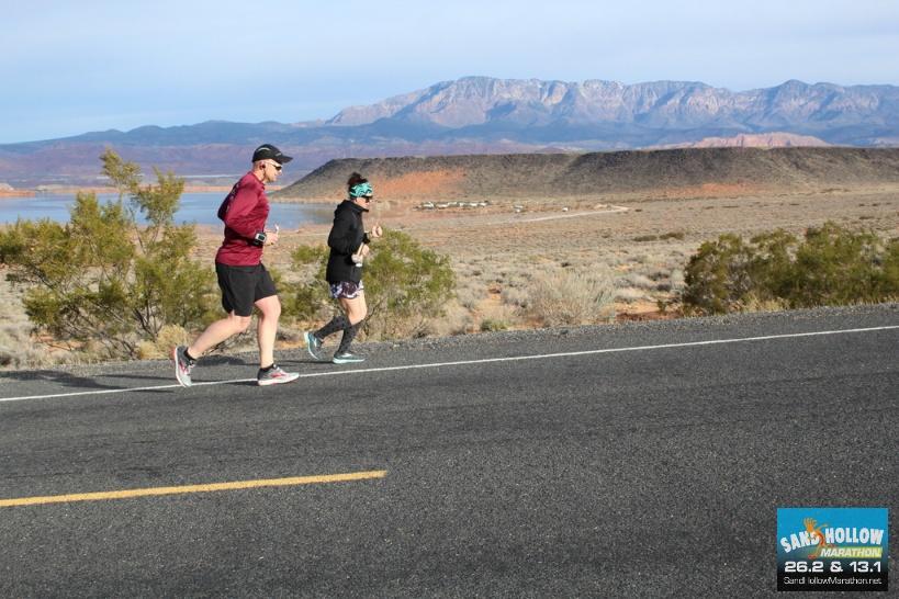 Sand Hollow Marathon 2018 (122)