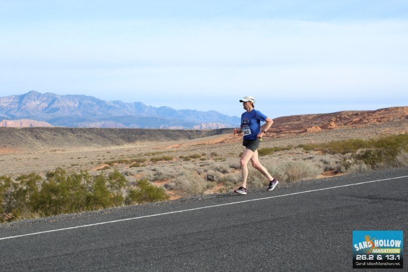 Sand Hollow Marathon 2018 (123)