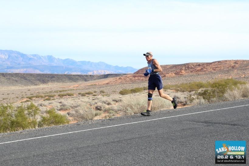 Sand Hollow Marathon 2018 (124)