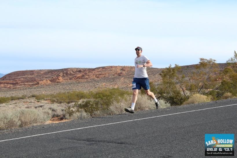 Sand Hollow Marathon 2018 (125)