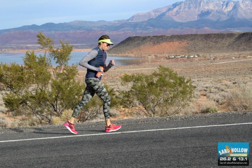 Sand Hollow Marathon 2018 (126)