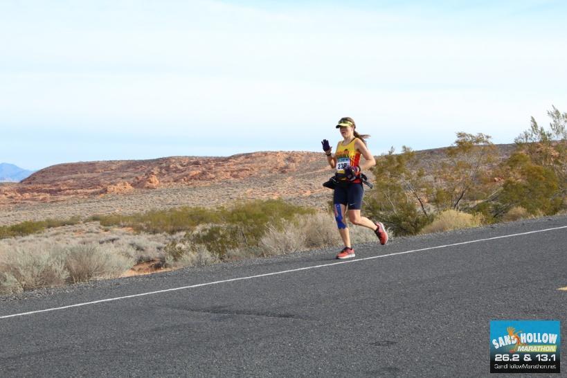 Sand Hollow Marathon 2018 (127)