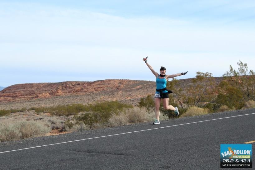 Sand Hollow Marathon 2018 (128)