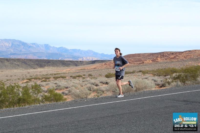 Sand Hollow Marathon 2018 (129)