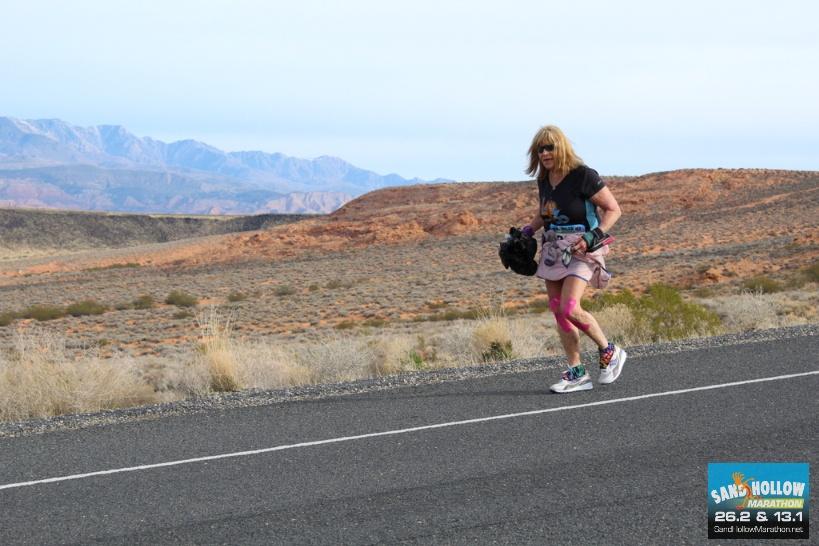Sand Hollow Marathon 2018 (131)