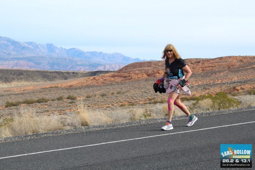 Sand Hollow Marathon 2018 (132)