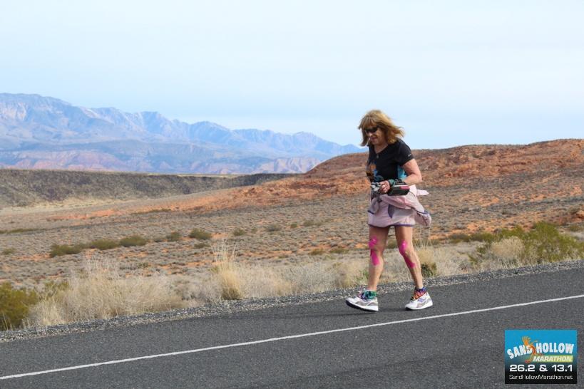Sand Hollow Marathon 2018 (133)