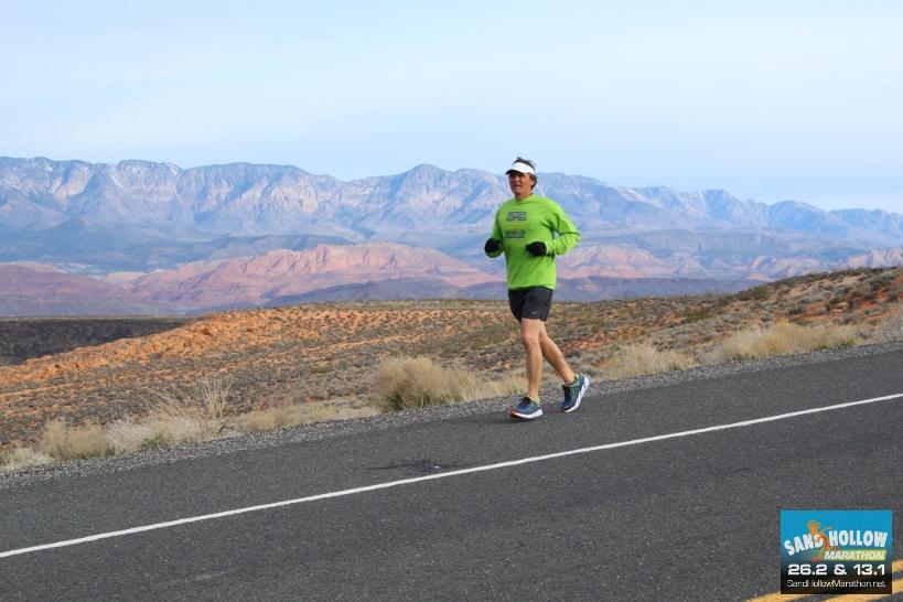 Sand Hollow Marathon 2018 (134)