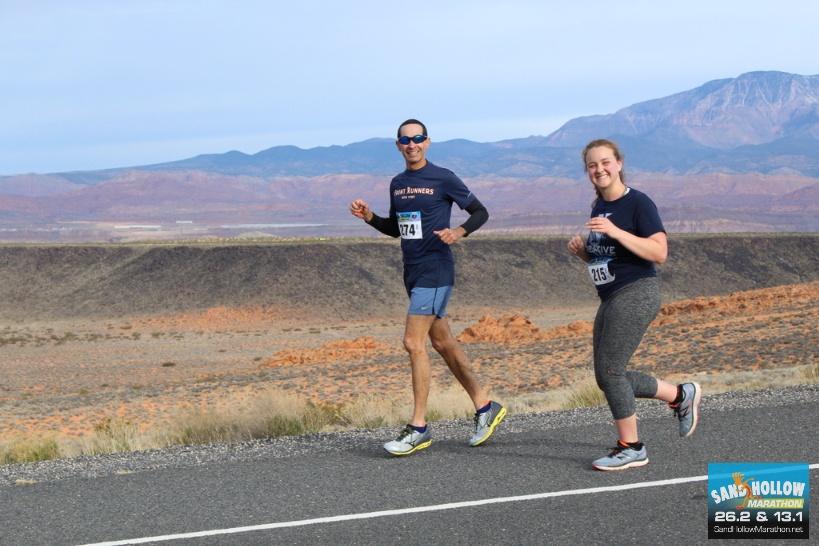Sand Hollow Marathon 2018 (135)