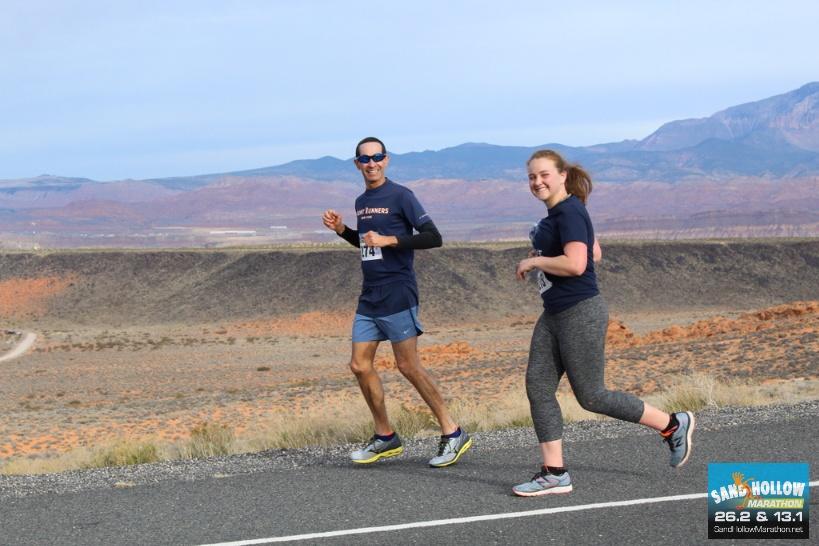 Sand Hollow Marathon 2018 (136)