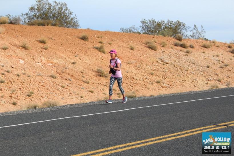 Sand Hollow Marathon 2018 (138)