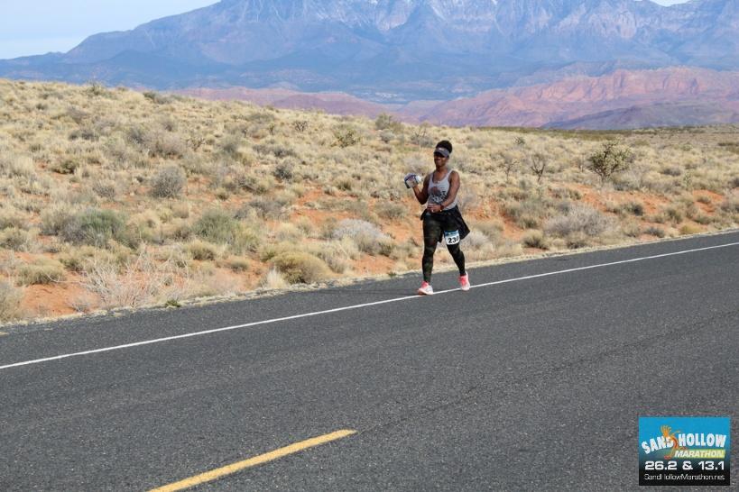 Sand Hollow Marathon 2018 (139)