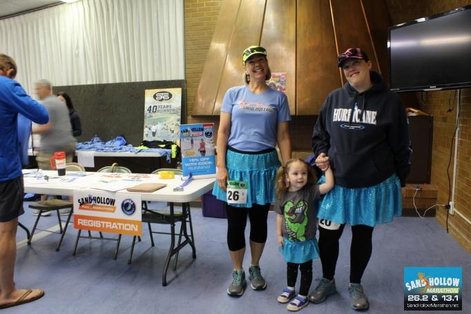 Sand Hollow Marathon 2018 (14)