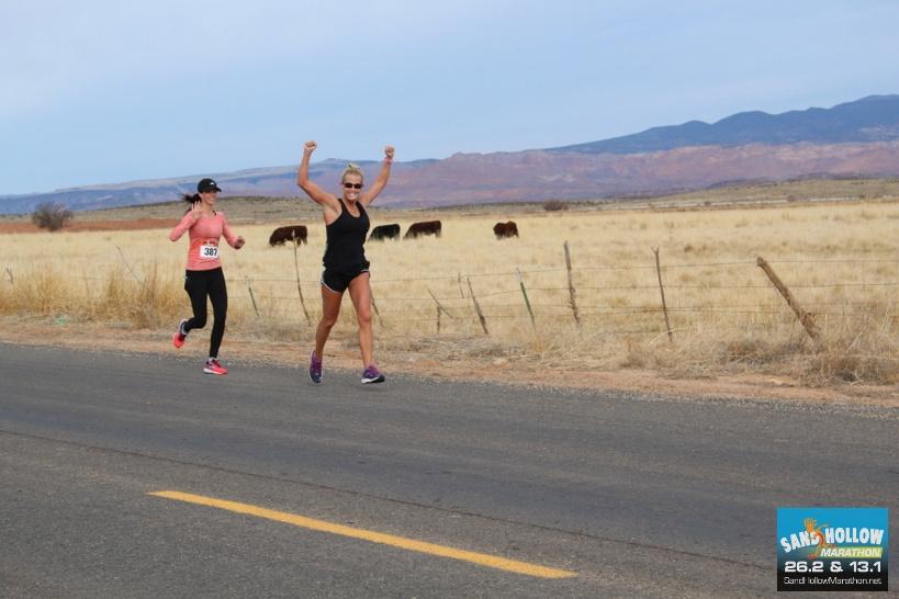 Sand Hollow Marathon 2018 (141)