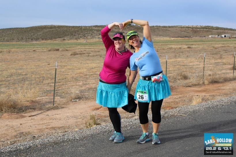 Sand Hollow Marathon 2018 (145)