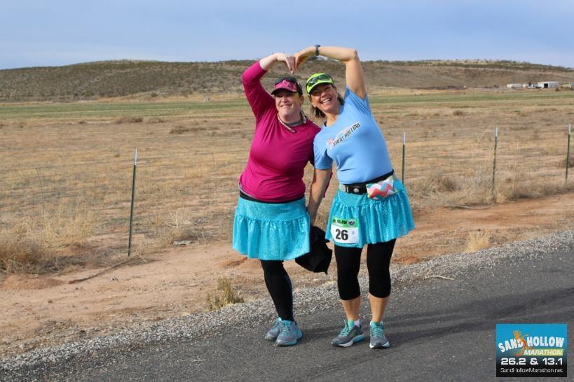 Sand Hollow Marathon 2018 (146)