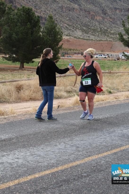 Sand Hollow Marathon 2018 (147)