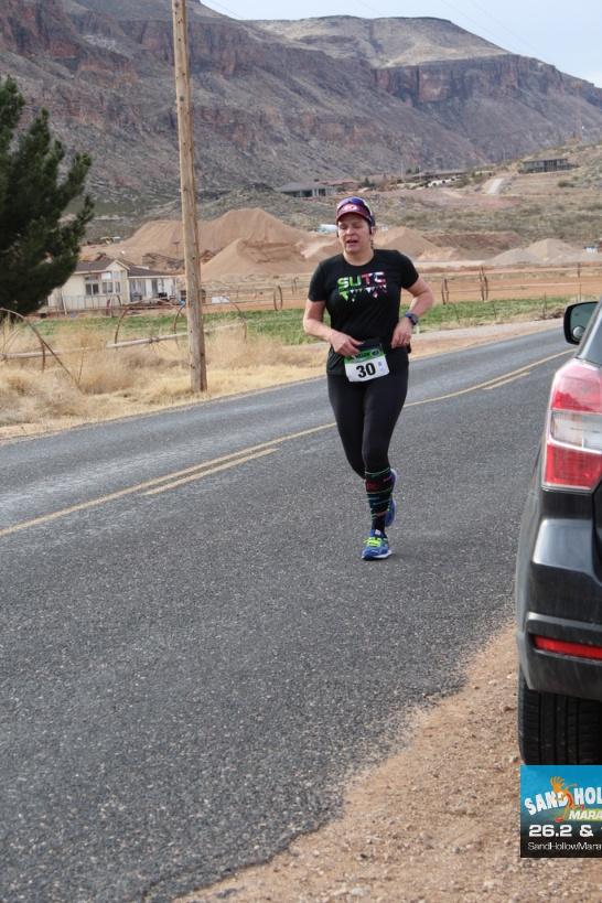 Sand Hollow Marathon 2018 (148)
