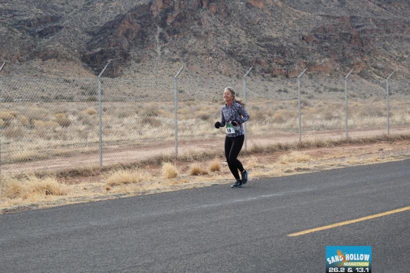 Sand Hollow Marathon 2018 (150)