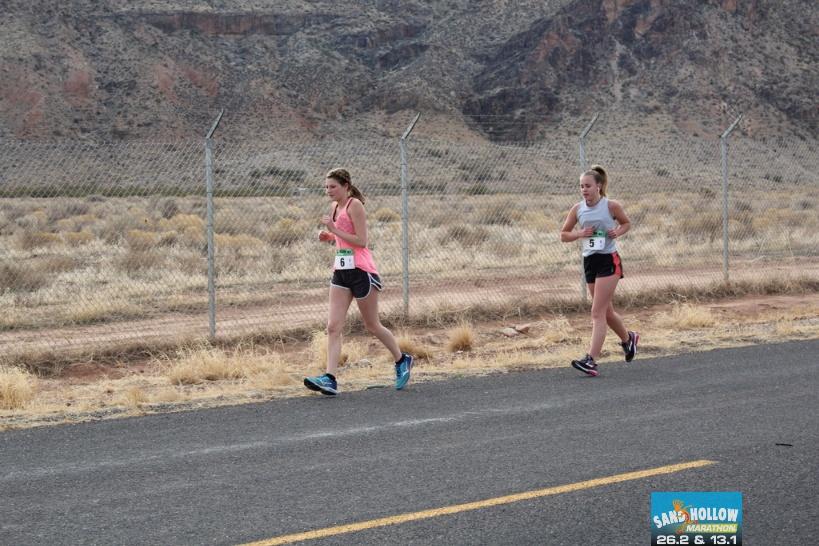 Sand Hollow Marathon 2018 (151)