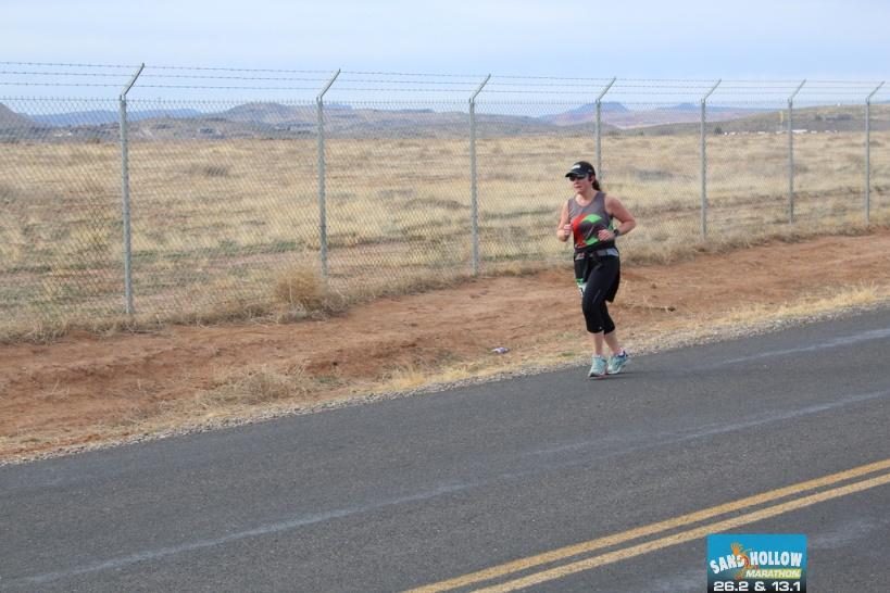 Sand Hollow Marathon 2018 (153)