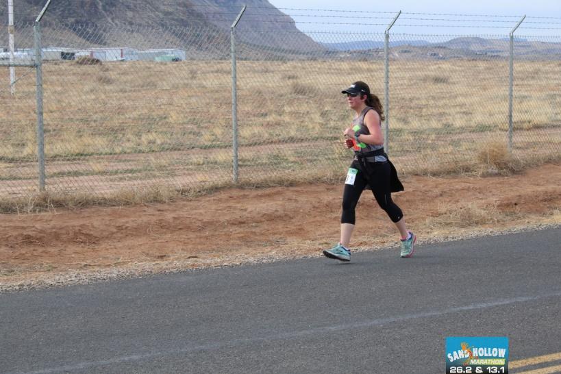 Sand Hollow Marathon 2018 (154)