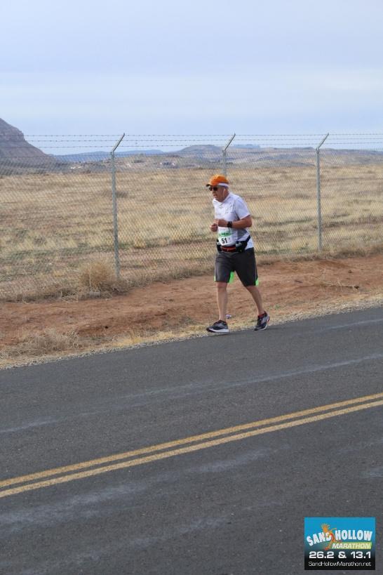 Sand Hollow Marathon 2018 (156)