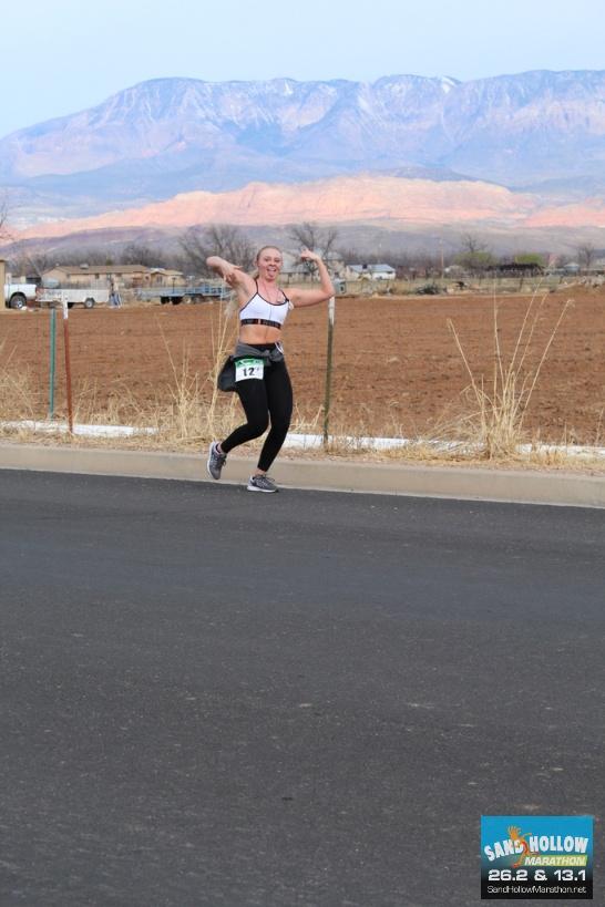 Sand Hollow Marathon 2018 (159)