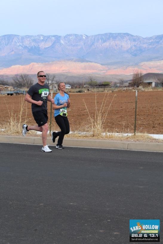 Sand Hollow Marathon 2018 (160)