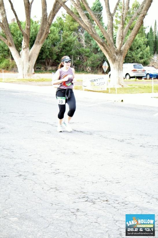 Sand Hollow Marathon 2018 (163)