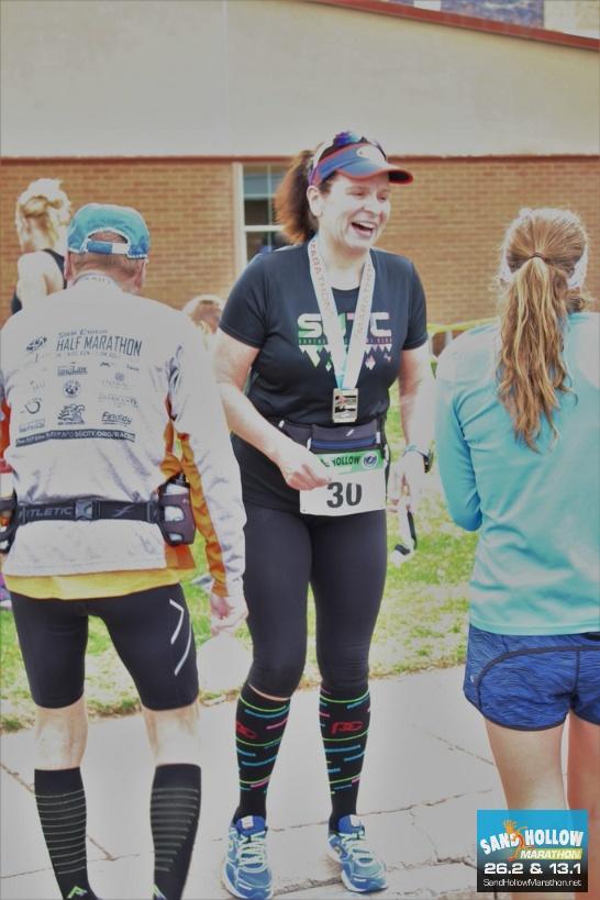 Sand Hollow Marathon 2018 (171)