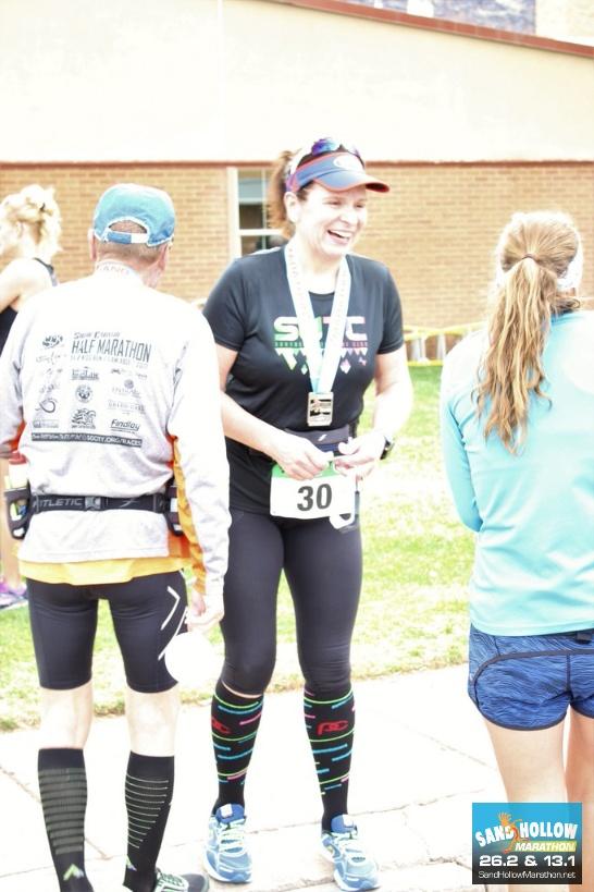 Sand Hollow Marathon 2018 (172)