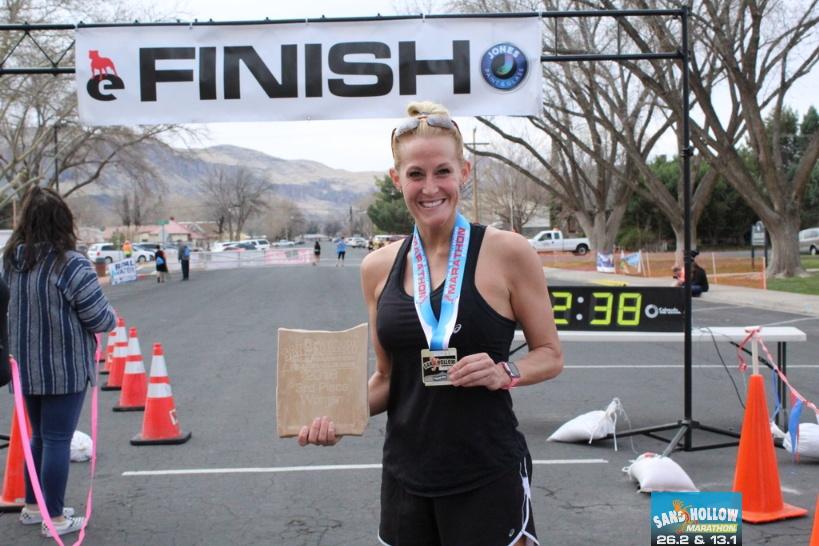 Sand Hollow Marathon 2018 (175)