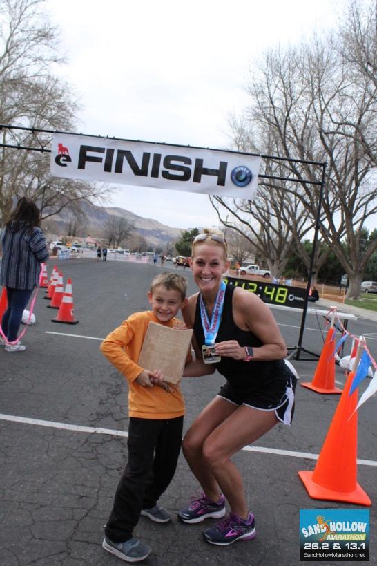 Sand Hollow Marathon 2018 (176)