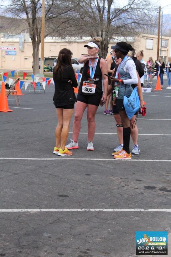 Sand Hollow Marathon 2018 (179)